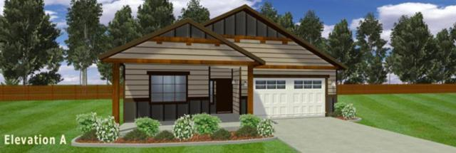 305 W Tennessee Ave, Post Falls, ID 83854 (#19-2600) :: CDA Home Finder