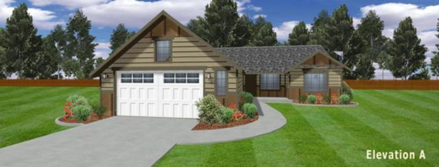 327 W Tennessee Ave, Post Falls, ID 83854 (#19-2602) :: CDA Home Finder