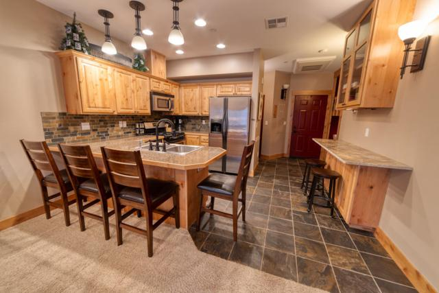 308 N Ohio Avenue #104, Kellogg, ID 83837 (#19-2603) :: Link Properties Group