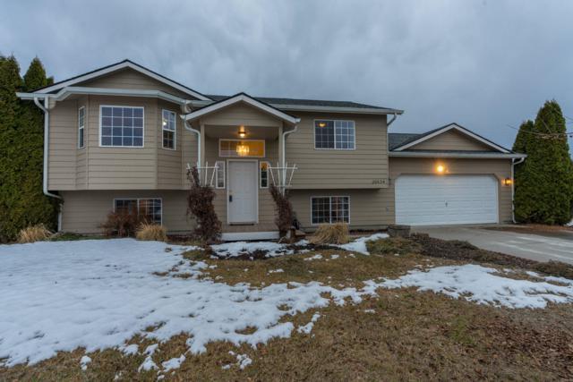 26634 N Silver Meadows Loop, Athol, ID 83801 (#19-2616) :: Link Properties Group