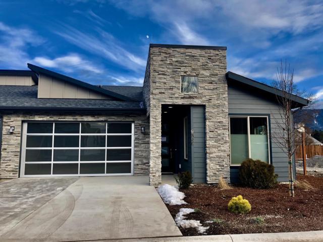 9526 N La Costa Ct, Hayden, ID 83835 (#19-2635) :: Link Properties Group