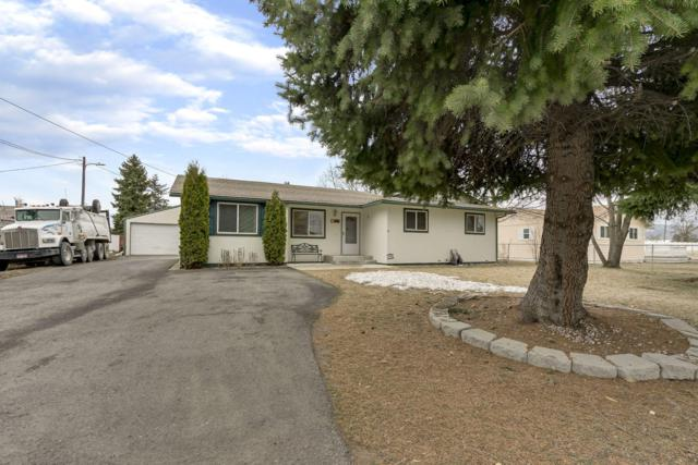 1440 N Syringa St, Post Falls, ID 83854 (#19-2642) :: Prime Real Estate Group