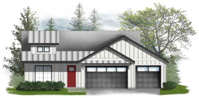 226 Ironwood Dr, Blanchard, ID 83804 (#19-2654) :: Northwest Professional Real Estate