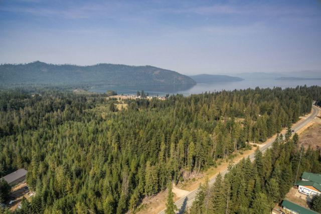 5043 Dickensheet Rd, Priest Lake, ID 83856 (#19-2656) :: Northwest Professional Real Estate
