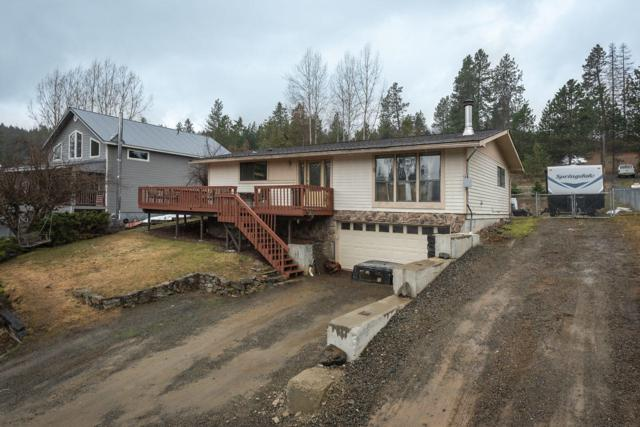 2069 Elm Dr, St. Maries, ID 83861 (#19-2691) :: CDA Home Finder