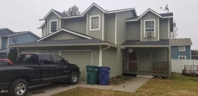 3139/3141 N 13TH St, Coeur d'Alene, ID 83815 (#19-2698) :: Prime Real Estate Group