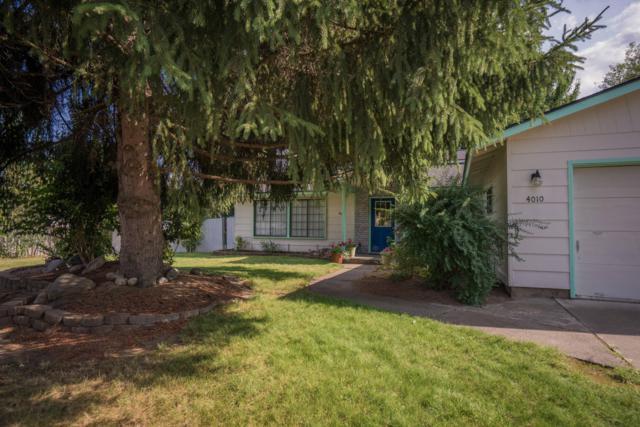 4010 W Laurel Ave, Coeur d'Alene, ID 83815 (#19-2721) :: Prime Real Estate Group