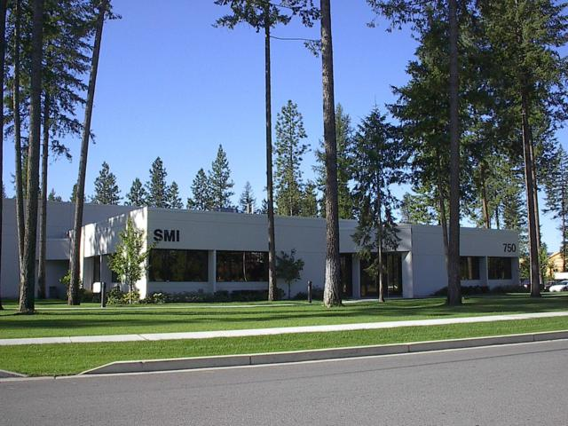 750 W Canfield Ave, Coeur d'Alene, ID 83815 (#19-2750) :: Link Properties Group
