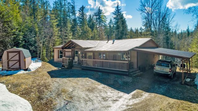 9770 Bottle Bay Rd, Sagle, ID 83860 (#19-2807) :: Northwest Professional Real Estate