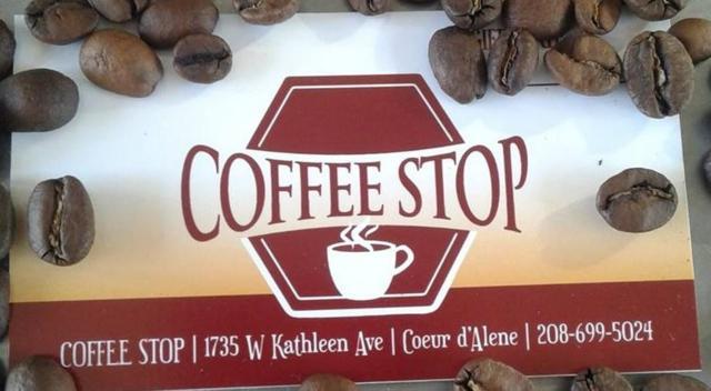 1735 W Kathleen Ave, Coeur d'Alene, ID 83815 (#19-2822) :: Link Properties Group