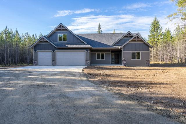 L11B9 N Massif Rd, Rathdrum, ID 83858 (#19-284) :: Groves Realty Group