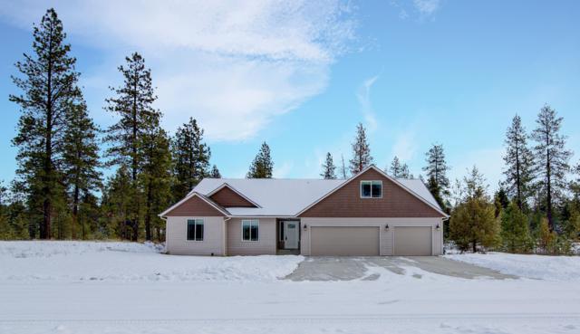 32948 N 16TH Ave, Spirit Lake, ID 83869 (#19-286) :: Team Brown Realty