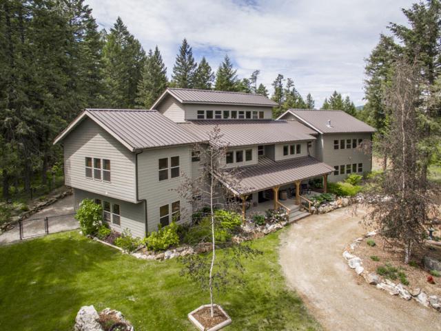 741 Blackthorn Rd, Oldtown, ID 83822 (#19-2867) :: Northwest Professional Real Estate