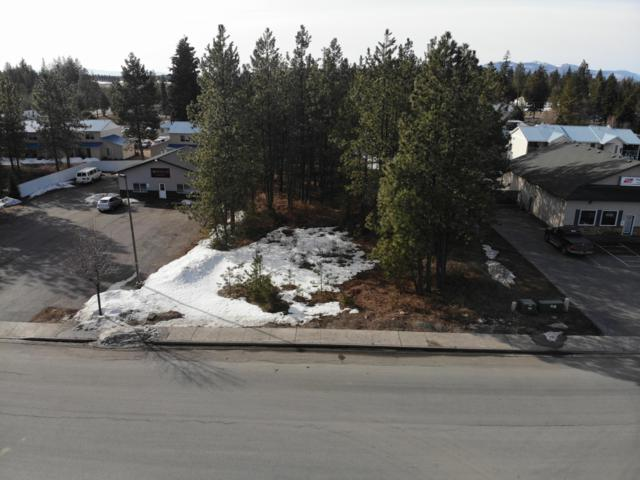 6512 Commercial Park Ave, Rathdrum, ID 83858 (#19-2884) :: Northwest Professional Real Estate
