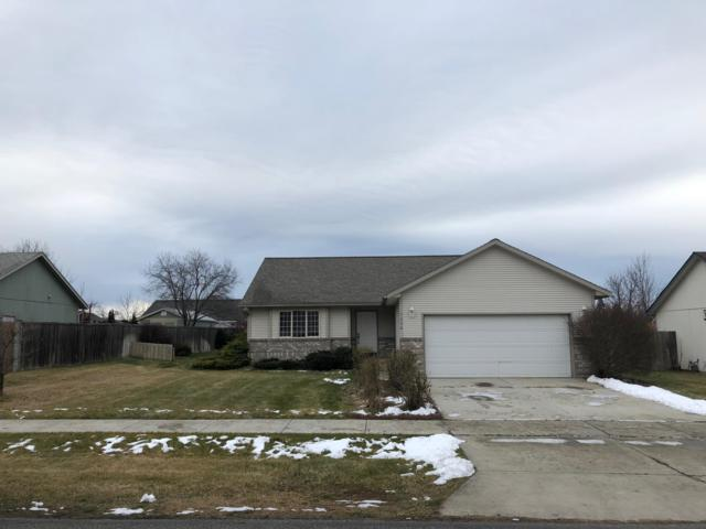 1336 W Heron Ave, Hayden, ID 83835 (#19-289) :: Groves Realty Group