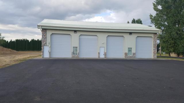 167 E Hanley Ave, Dalton Gardens, ID 83815 (#19-2909) :: Mandy Kapton | Windermere