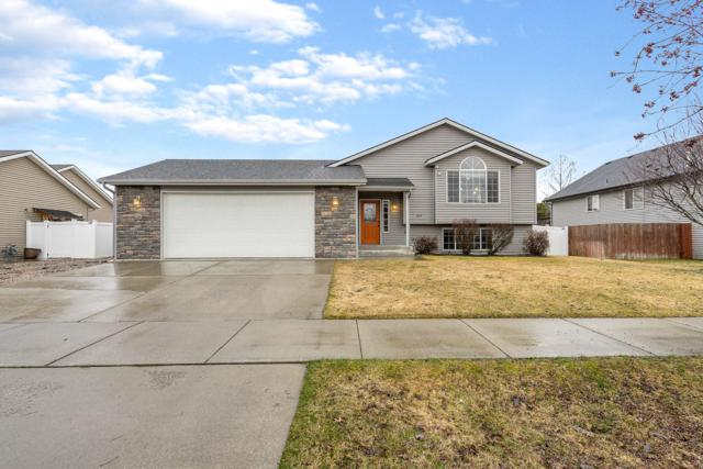3077 W Blueberry Cir, Hayden, ID 83835 (#19-2924) :: Prime Real Estate Group