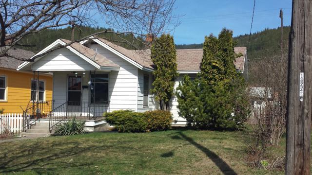 128 W Riverside, Kellogg, ID 83837 (#19-2926) :: Prime Real Estate Group