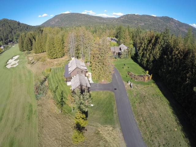 645 N Idaho Club Dr, Sandpoint, ID 83864 (#19-2946) :: Link Properties Group