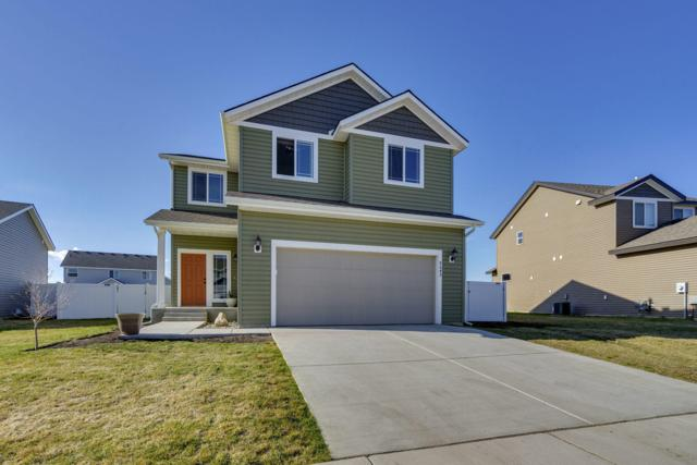 8645 N Argyle St, Post Falls, ID 83854 (#19-2958) :: Link Properties Group