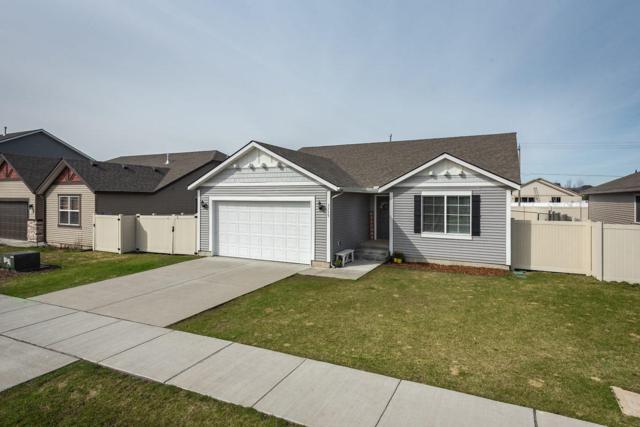 3335 N Woodford St, Post Falls, ID 83854 (#19-2969) :: CDA Home Finder