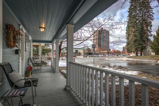 806 E Mullan Ave, Coeur d'Alene, ID 83814 (#19-2994) :: CDA Home Finder