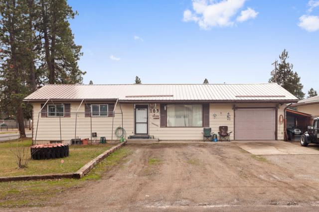 103 W 21ST Ave, Post Falls, ID 83854 (#19-3003) :: CDA Home Finder