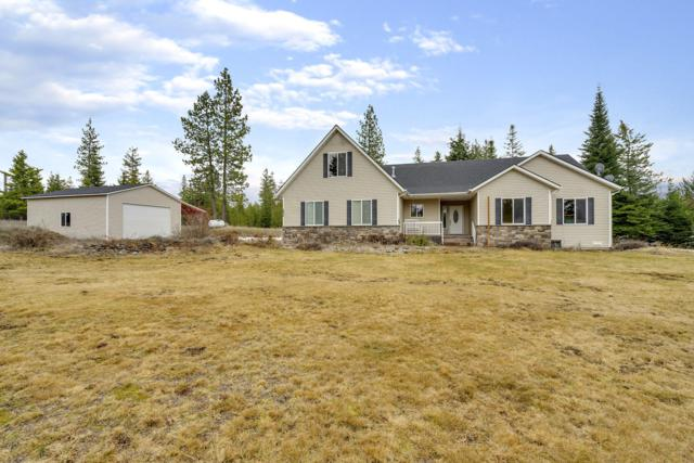 31544 N Wester Ranch Rd, Athol, ID 83801 (#19-3035) :: Prime Real Estate Group