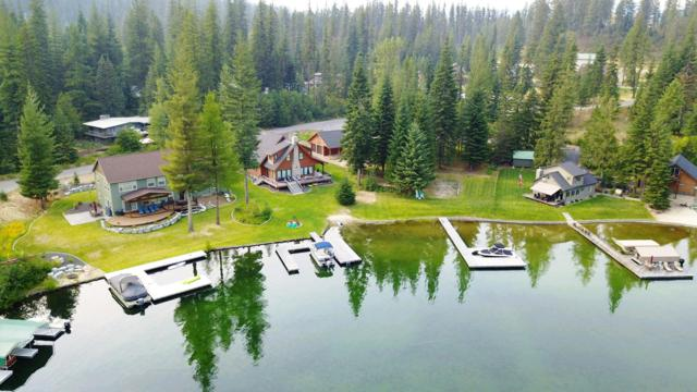 121 Match Bay Rd, Priest River, ID 83856 (#19-3040) :: Prime Real Estate Group