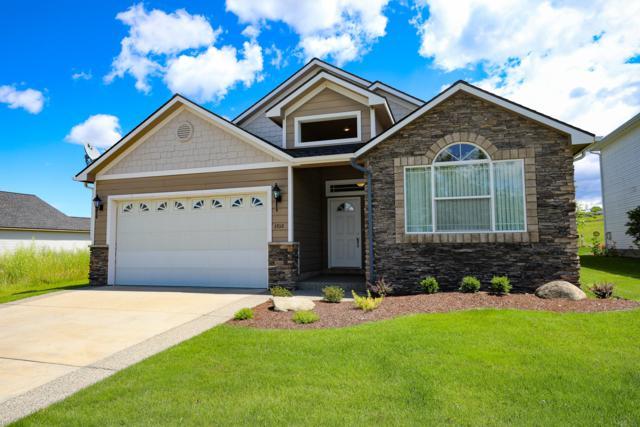 3722 N Brookie Dr, Post Falls, ID 83854 (#19-3044) :: CDA Home Finder