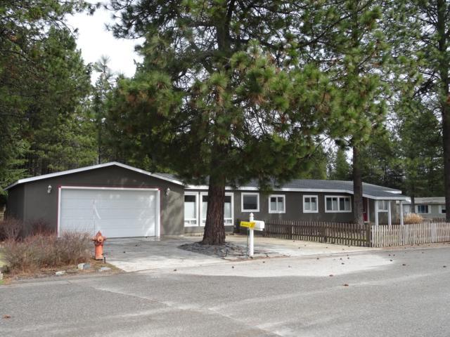 13 Troudt, Priest River, ID 83856 (#19-3054) :: Northwest Professional Real Estate