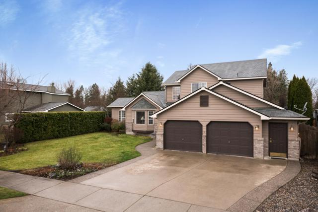 2551 N Henry St, Post Falls, ID 83854 (#19-3066) :: Link Properties Group