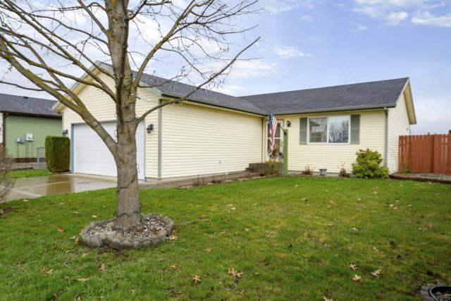 11564 N Stinson Loop, Hayden, ID 83835 (#19-3095) :: Prime Real Estate Group
