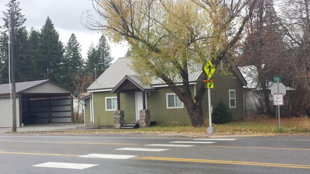 31985 N 5th Ave, Spirit Lake, ID 83869 (#19-3104) :: Team Brown Realty