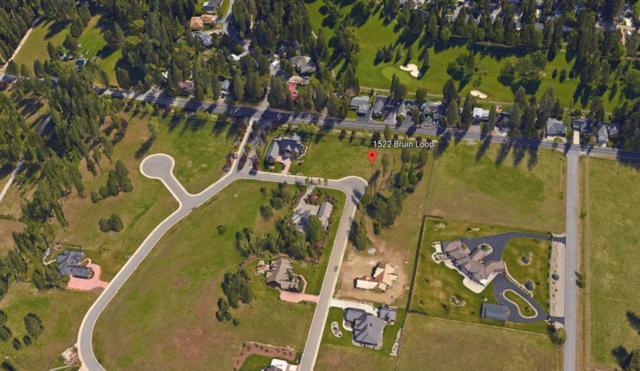 1522 E Bruin Loop, Hayden, ID 83835 (#19-3115) :: Windermere Coeur d'Alene Realty
