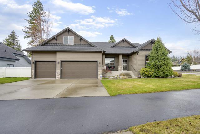 11496 N Cattle Dr, Hayden, ID 83835 (#19-3131) :: Prime Real Estate Group