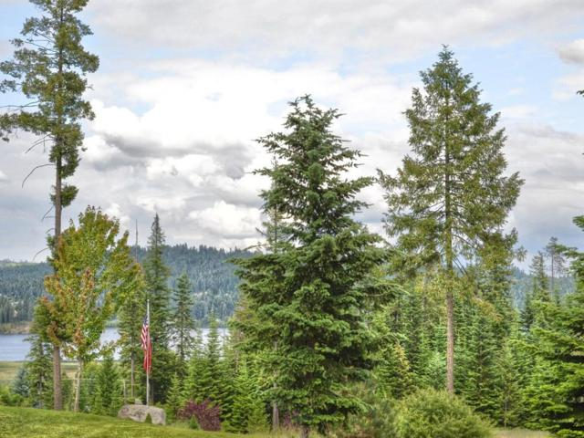 19051 W Panther Rock Ct, Hauser, ID 83854 (#19-314) :: Windermere Coeur d'Alene Realty