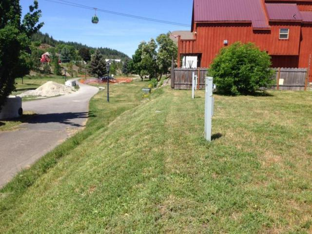 Nka Bunker Place, Kellogg, ID 83837 (#19-3152) :: Keller Williams Realty Coeur d' Alene