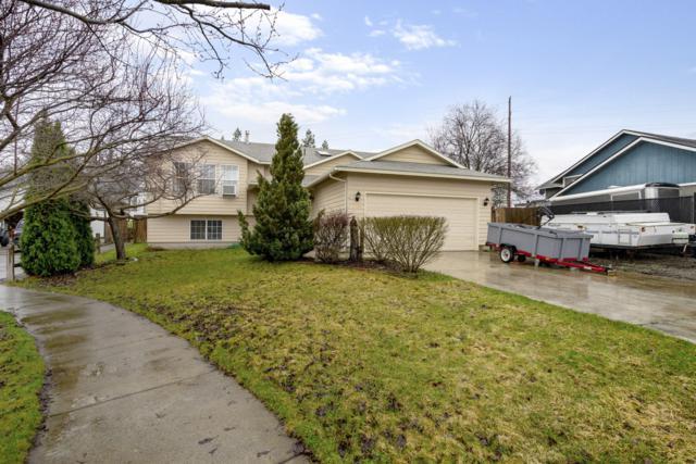 2180 W Shawna Ave, Coeur d'Alene, ID 83815 (#19-3164) :: CDA Home Finder