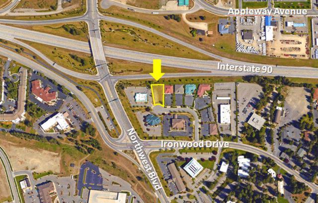 1361 N Northwood Center Ct, Coeur d'Alene, ID 83814 (#19-3172) :: Flerchinger Realty Group - Keller Williams Realty Coeur d'Alene