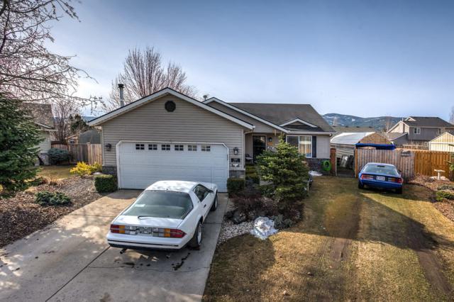 1283 E Mesquite Ct, Post Falls, ID 83854 (#19-3178) :: Northwest Professional Real Estate