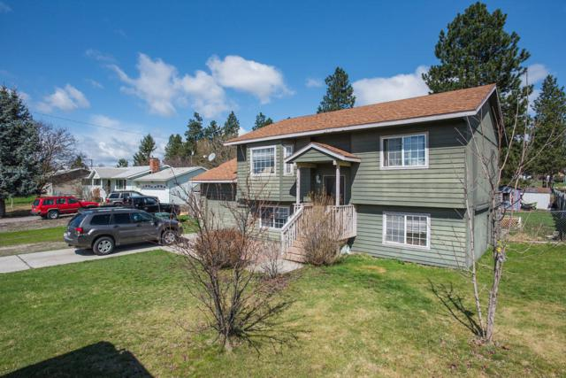 600 W 12th Ave, Post Falls, ID 83854 (#19-3183) :: Prime Real Estate Group