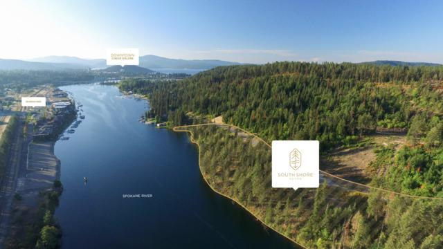 L4 S Millview Ln, Coeur d'Alene, ID 83814 (#19-3201) :: Prime Real Estate Group