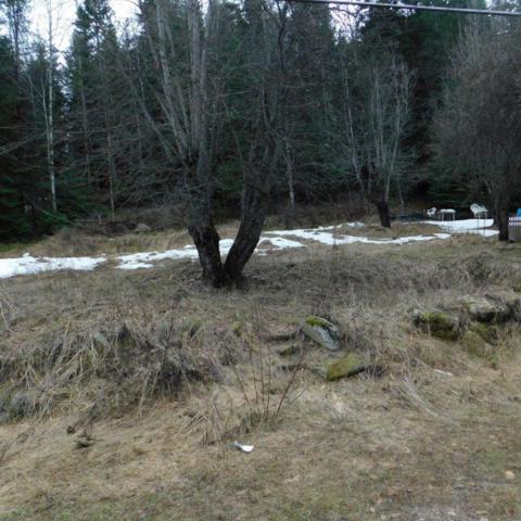 515 SE Spring St, Oldtown, ID 83822 (#19-3227) :: Windermere Coeur d'Alene Realty