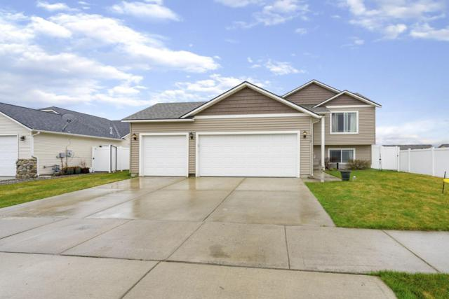 612 W Ashworth Ln, Post Falls, ID 83854 (#19-3232) :: CDA Home Finder