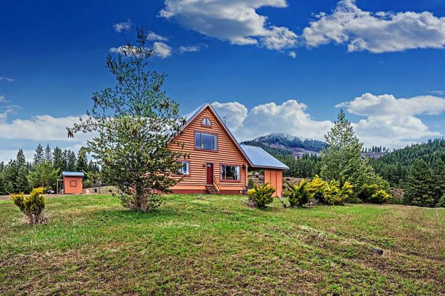 1321 Gold Hill Rd, Princeton, ID 83857 (#19-3233) :: Prime Real Estate Group