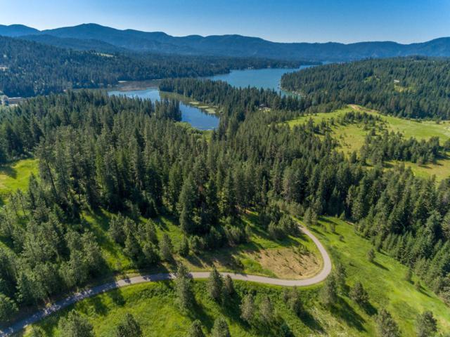 NNA N Salem Road, Hayden Lake, ID 83835 (#19-3244) :: ExSell Realty Group
