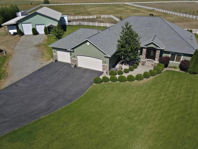 7201 W Century Dr., Post Falls, ID 83854 (#19-3251) :: Prime Real Estate Group