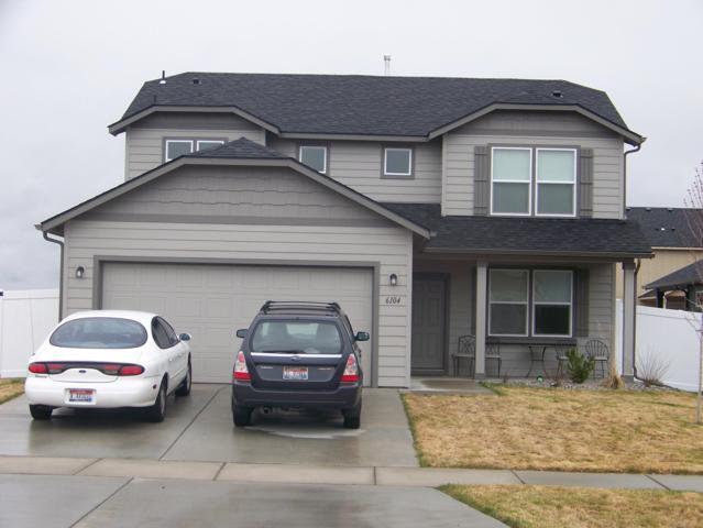 6104 W Alliance St, Rathdrum, ID 83858 (#19-3256) :: CDA Home Finder