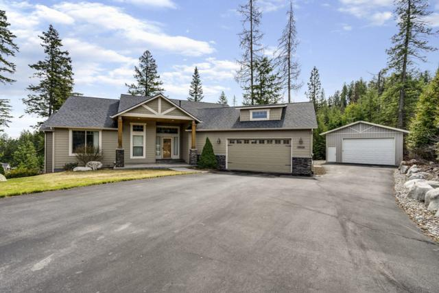 19006 W Sweetbrier Ct, Hauser, ID 83854 (#19-3260) :: CDA Home Finder